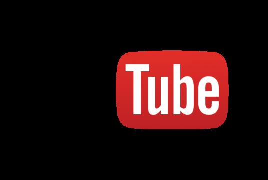 Youtube fotografer