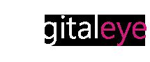 Digitaleye.dk - Alt om fotografering